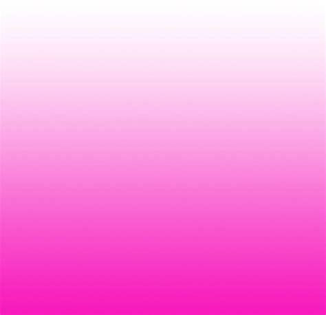 pink and purple ombre pink and purple ombre wallpaper wallpapersafari