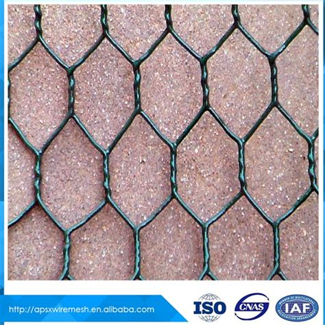 trade assurance chicken wire home depot buy chicken wire