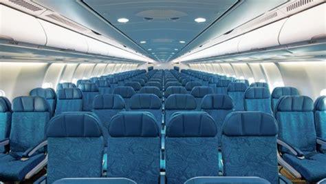 image gallery hawaiian airlines interior