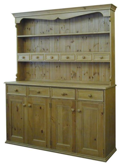 kitchens pineland furniture ltd wooden furniture pineland furniture ltd