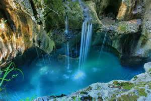 Most Beautiful Parks In The Us by These May Be The Most Beautiful National Parks In The