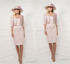 wedding guest dress jacket dress and jacket for wedding of the fashion