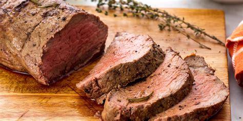 best cooking best beef tenderloin recipe how to cook a beef tenderloin