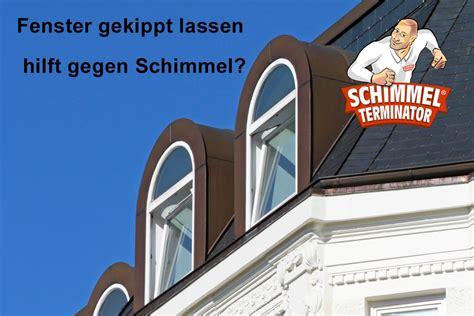Mittel Gegen Schimmel Im Bad 2202 by Mittel Gegen Schimmel Im Bad Beautiful Mittel Gegen