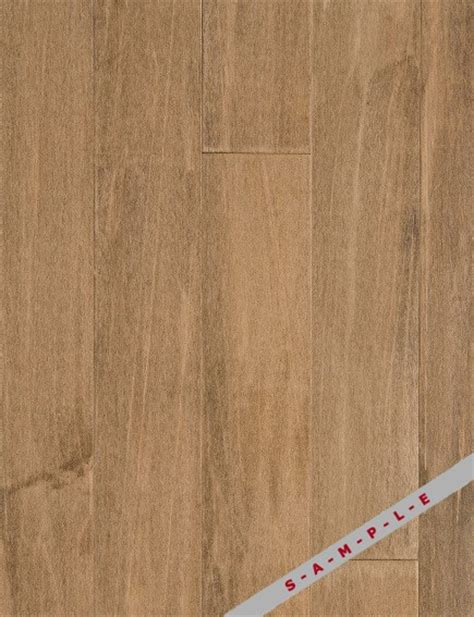 hardwood flooring manufacturers canada preverco canada flooring manufacturer