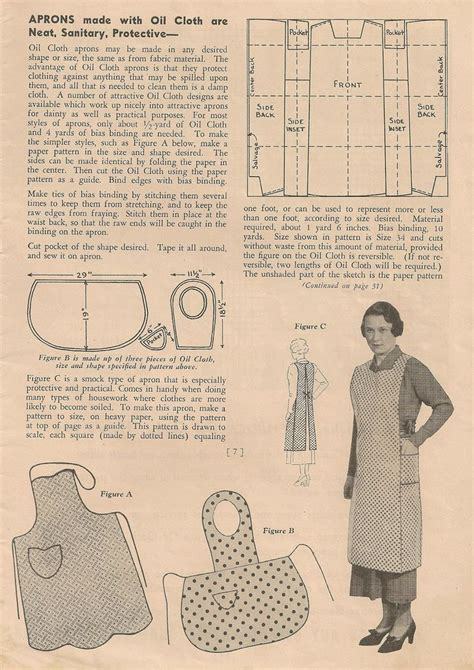 pattern design gloria mortimer dunn pin by the aspiring illustrator on the apron closet