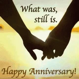 wedding anniversary gif happy anniversary gif happyanniversary discover