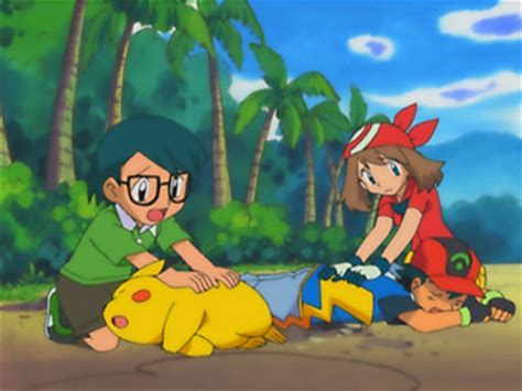 Garden The Animation Episode 2 by New Disney Episode 361 The