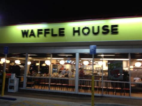 the nearest waffle house clean quick courteous waffle house sevierville traveller reviews tripadvisor