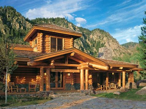 log cabin builders luxury log cabin homes interior luxury log cabin home