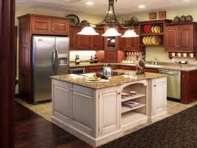 Well rectangular gazebo plans on rectangle shaped house floor plans