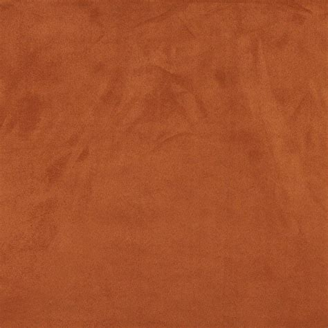 ultra upholstery c062 copper brown ultra durable microsuede upholstery