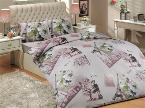 paris bedding set 10 stunning eiffel tower paris themed bedding sets