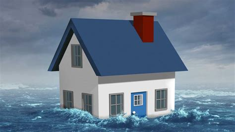 homeowners insurance in maine 28 images which are the