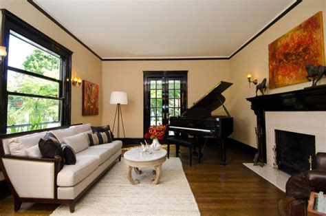 mi homes design center easton 13 portland oregon historical colonial circa 1900