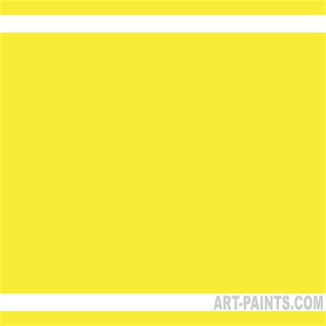 daffodil yellow radiant watercolor paints 15b daffodil yellow paint daffodil yellow color