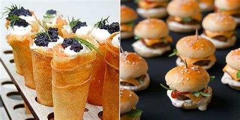 canapes aperitif originaux 23 recettes d amuse bouches qui vont 233 pater vos invit 233 s 224