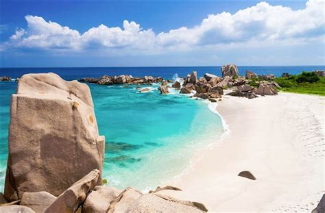 world most beautiful beaches 16 of the most beautiful beaches in the world glamgrid