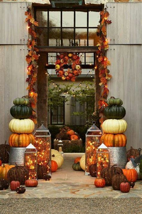 1000 images about autumn fall decorating ideas on 1020 best images about thanksgiving weddings on
