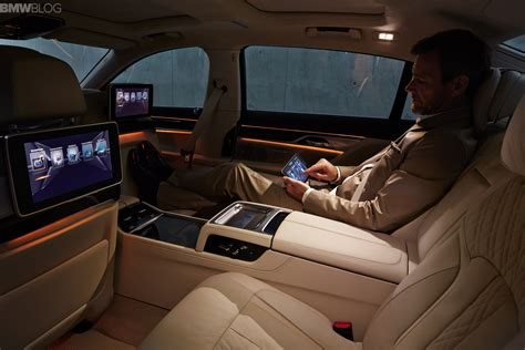comfort auto 2016 bmw 7 series first look