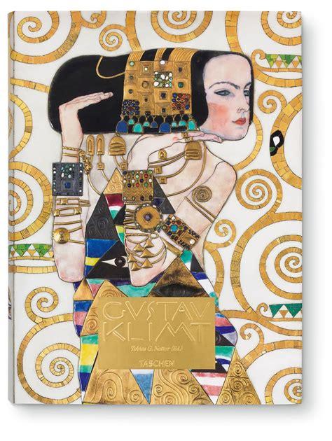 gustav klimt complete paintings taschen gustav klimt complete paintings garmentory