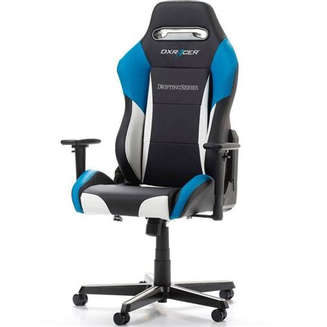 Kursi Gaming Dxracer Drifting Series Gaming Chair dxracer drifting gaming chair oh dm61 nwb k 248 b hos webdanes dk