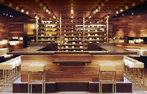 San Francisco Top Bars by Best Wine Bars In San Francisco Haute Living