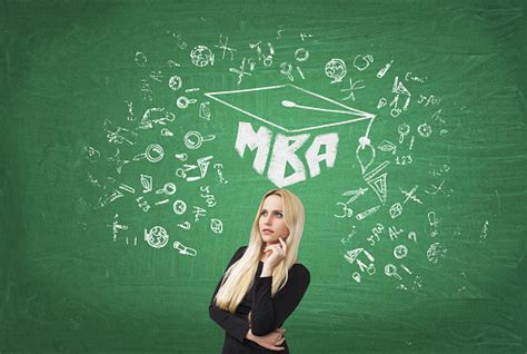 Do I Really Need An Mba by Do You Really Need An Mba To Make It In Equity
