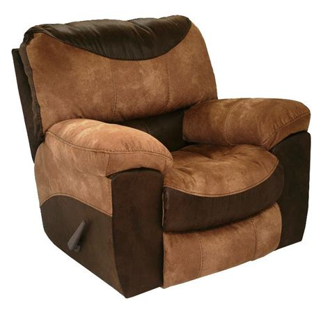 contemporary reclining chair amazing modern style recliner