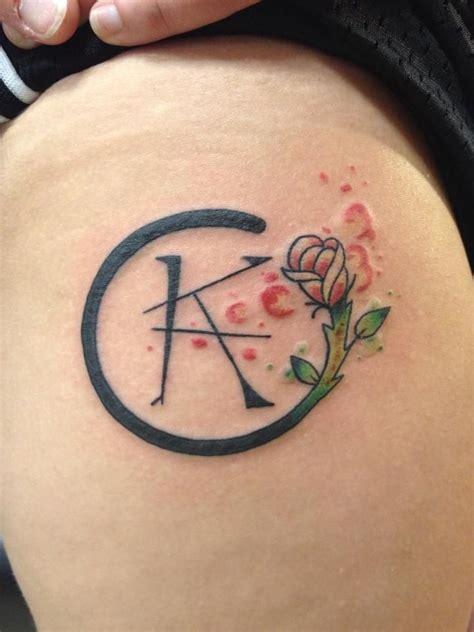 fuck yeah tattoos yeah stephen king tattoos tattoos