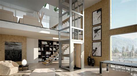 Renowation ascenseur pour maison individuelle