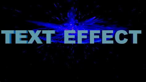 flash tutorial for text animation text animation in 3ds max and flash youtube