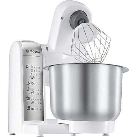 robot da cucina bosch prezzi bosch mum48w1 robot da cucina al miglior prezzo