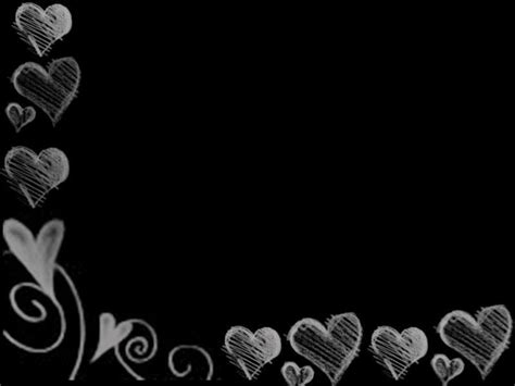black and white lovers wallpaper bouglle encengkempempret black love background free