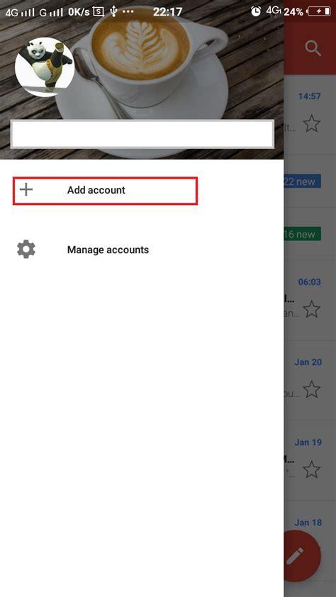 cara membuat gmail di hp samsung ch 2018 amru sobar blogger cilegon