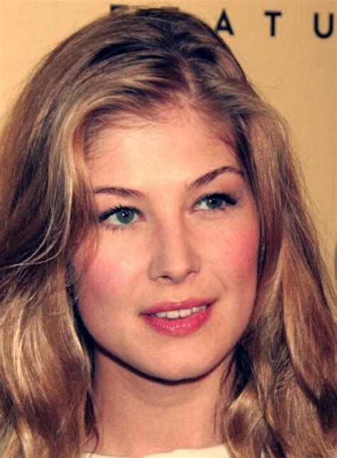 rosamund pike rankings opinions lists rankings about 109 best rosamund pike images on pinterest rosamund pike