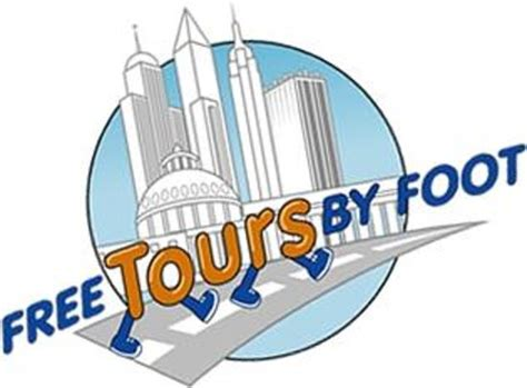 Free Tours by Foot (New York City)   All You Need to Know