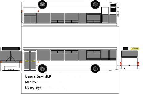 livery design submissions bronybus us