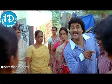 Film Oyes Info | oye movie back to back comedy scenes part 1 3gp mp4 hd