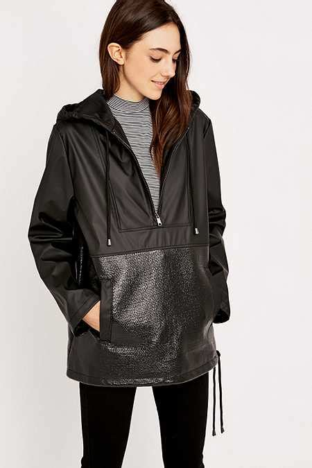 Daytime Sparkle From Outfitters Uk by Parkas Trenches Outfitters