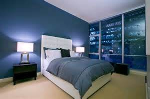 bedroom blue 15 blue bedrooms with soothing designs