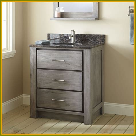 wonderful small bathroom vanity 31 ideas for spaces