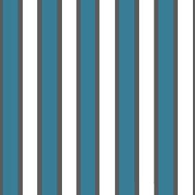 blue  white vertical striped fabric textures