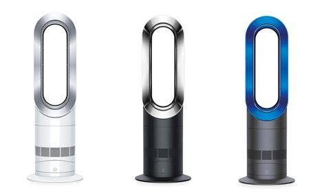 dyson fan heater price comparison up to 44 on dyson am09 fan and heater livingsocial shop
