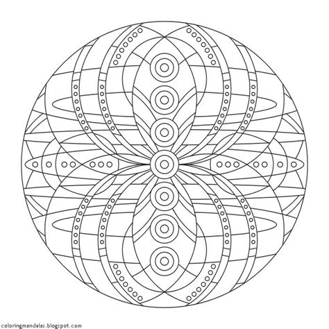 chakra mandala coloring pages 76 best christian coloring book pages images on pinterest