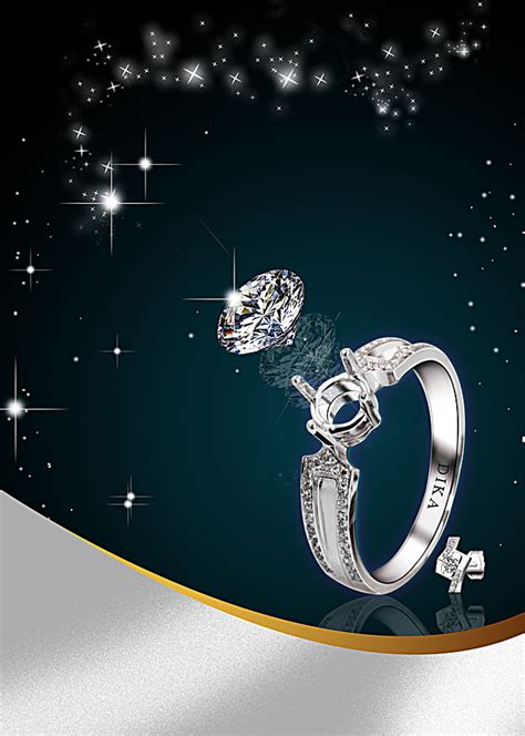 poster design for jewellery jewelry rings poster background jewelry posters