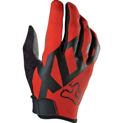 Glove Fox fox racing ranger gloves s backcountry