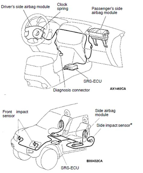 book repair manual 2005 mitsubishi pajero windshield wipe control mitsubishi pajero 2001 service manual mitsubishi pajero fuel economy