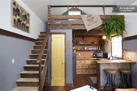 Modular Home Floor Plans Illinois by
