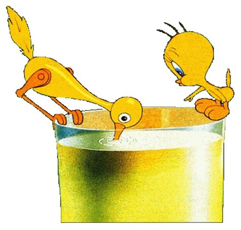 tweety bird singing in the bathtub tweety singing in the bathtub 28 images kolorowanka